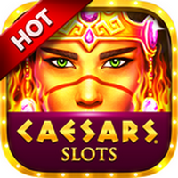 Caesars Casino Offers, Free Coins and Coupons