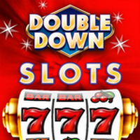 DoubleDown Casino Promotions, Spins and Promo Codes