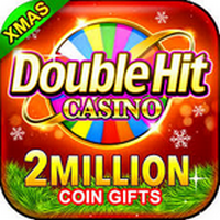 DoubleHit Casino Tips, Chips and Tokens