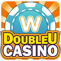DoubleU Casino Gifts, Spins and Discounts