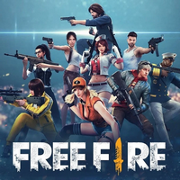 Free Fire Rewards, Promo Codes and Free Coins