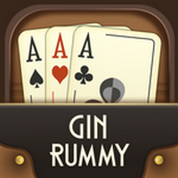 Grand Gin Rummy Offers, Promotions and Redeems