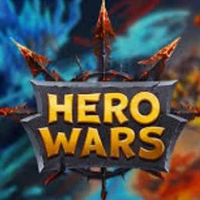 Hero Wars Promo Codes, Chips and Free Points