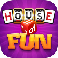 House of Fun Discounts, Chips and Gifts