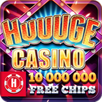 Huuuge Casino Tokens, Tips and Redeems
