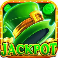 Jackpot Crush Tips, Gifts and Spins
