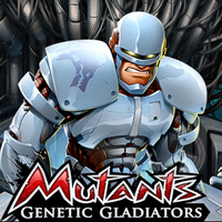 Mutants: Genetic Gladiators Promo Codes, Coupons and Gifts