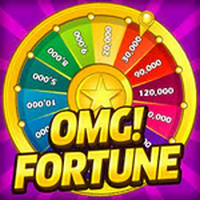 OMG Fortune Credits, Coupons and Freebies