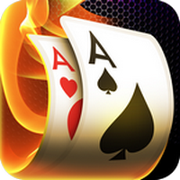 Poker Heat Redemption, Promotions and Redeems