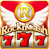 Rock N Cash Casino Offers, Redeems and Deals