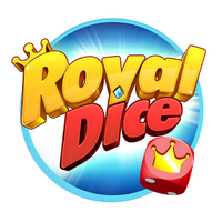 Royal Dice & Diamonds Coupons, Promo Codes and Free Coins