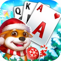 Solitaire – Grand Harvest Free Rewards and Promotions