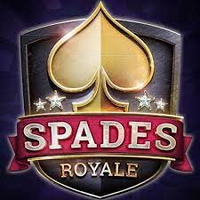 Spades Royale Free Coins, Redeems and Tips