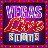 Vegas Live Promotions, Spins and Tips