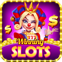 Winning Slots Redemption, Tips and Discounts