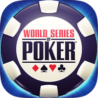 WSOP Coupons, Free Coins and Promo Codes