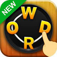 Word Connect – Word Games Puzzle